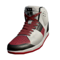 S2 Gear Shoes Red & Black Squidkid IV.png