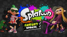 S August 2015 version 2.0.0 update.jpg