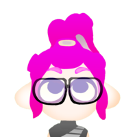 Jennifer Icon (Octo Expansion).png