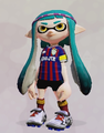 Soccer headband + slipstream united + le soccer cleats.png