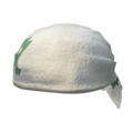 S2 Gear Headgear Worker's Head Towel.png