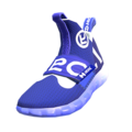 S2 Gear Shoes Blue Iromaki 750s.png