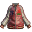 S2 Gear Clothing Deep-Octo Satin Jacket.png