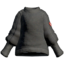 S2 Gear Clothing Negative Longcuff Sweater.png
