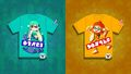 Splatfest Tees Fancy Party Costume Party.jpg