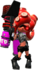 Splatoon 2 Octoling 3D.png