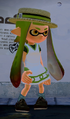 Straw boater + squid girl tunic + choco clogs.png