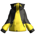 S2 Gear Clothing Eggplant Mountain Coat.png
