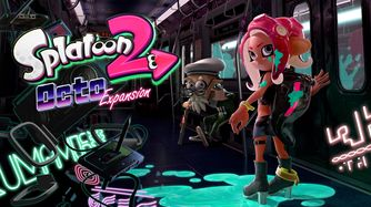 Octo Expansion key art horizontal.jpg