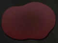 S2 Customization Eye 13.png