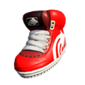 S2 Gear Shoes Red Hi-Horses.png