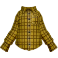 S Gear Clothing Lumberjack Shirt.png
