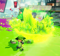 Hero roller splat.png