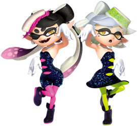 SquidSisters.png
