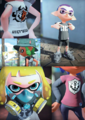 Squidforce promo.png