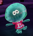 Naughty splatfest tee jellyfish.png