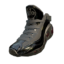 S2 Gear Shoes Toni Kensa Black Hi-Tops.png