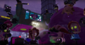 Group of octarians splatoon 2 trailer.PNG
