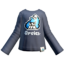 S2 Gear Clothing Blue 16-Bit FishFry.png