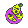 S2 Splatfest Icon No Lemon.png