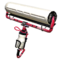 S Weapon Main Carbon Roller.png