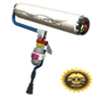 S Weapon Main CoroCoro Splat Roller.png