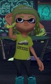 Team Popular Tee In Splatfest.png