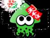 BarnsquidTeam Green Tanuki 2.png