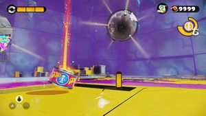 Splat-Switch Revolution Final Checkpoint-Bubbler - 2.jpg