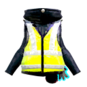 S Gear Clothing Hero Jacket Replica.png