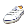 S Gear Shoes Strapping Whites.png
