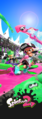 Splatoon 2 - key art (alt 1).png