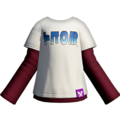 S2 Gear Clothing White Layered LS.png