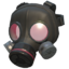 S2 Gear Headgear Gas Mask.png