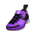 S Gear Shoes Purple Sea Slugs.png