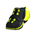 S Gear Shoes Hero Runner Replicas.png