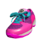 S2 Gear Shoes Pink Trainers.png