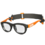 S2 Gear Headgear Black Arrowbands.png