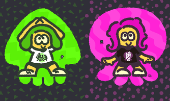 S2 Splatfest Squid vs Octopus.png