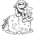 Credits - Inkling Girl and Sponge.png