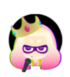 S2 Icon Pearl 2.png