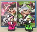 Team Callie and Team Marie official box art.jpg