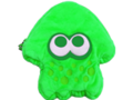 Hori Splatoon 2 Neon Green Squid Pouch.png