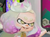 Pearl Expression Point.png