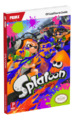 Prima Splatoon Game Guide.png