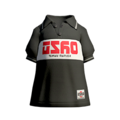 S2 Gear Clothing Black Polo.png