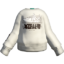 S2 Gear Clothing N-Pacer Sweat.png