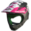 S2 Gear Headgear Matte Bike Helmet.png