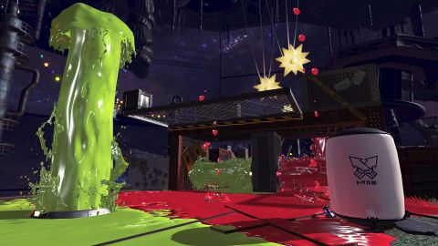 Shifty Station Layout 16 Guacamole Gusher.jpg