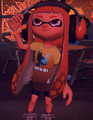 Team Creatures Tee In Splatfest.png